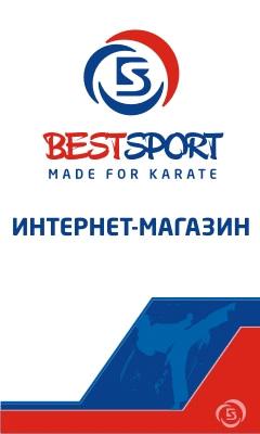 бест-спорт.рф