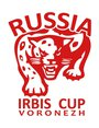 INTERNATIONAL IRBIS CUP 2013