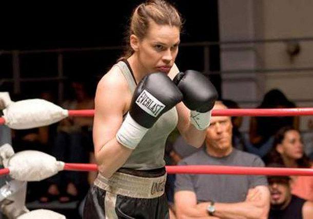 Зарубежные актрисы в фильмах с боевыми искусствами фото 474-238