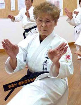 black-belt-old-lady.jpg
