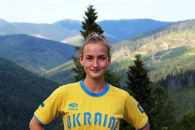 медаль украине македония допинг