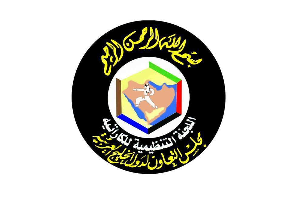 Чемпионат Терсера в Дубаи