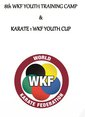 KARATE1 WKF - YOUTH CUP