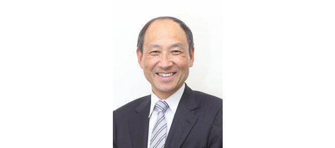 Тошихису Нагура