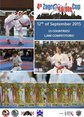 4th ZAGREB KARATE CUP