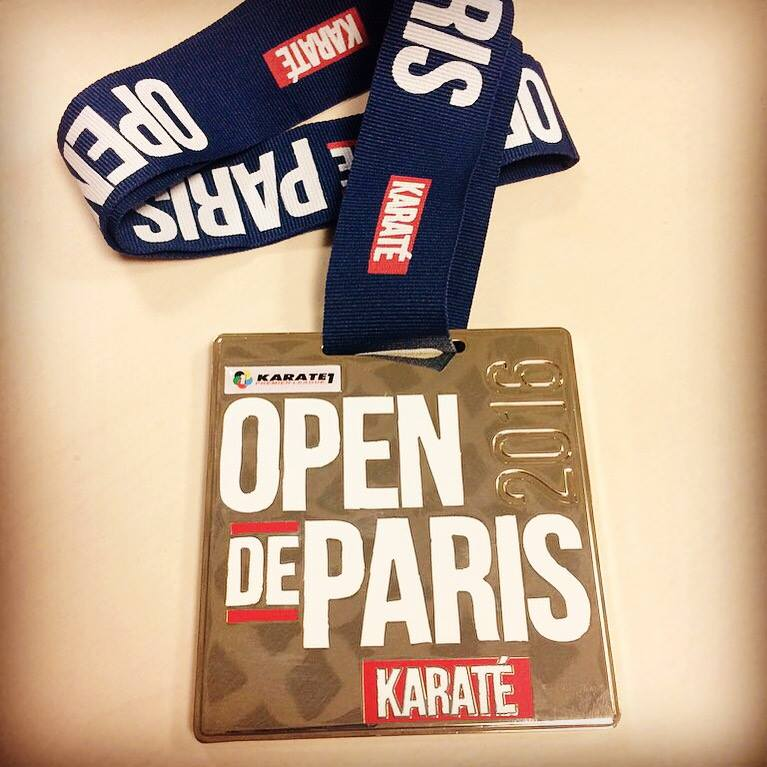 Open-de-Paris 2016 Премьер-Лига в Париже 2016 трансляция турнира