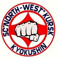 Fight Club North West
