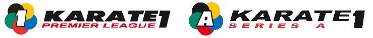Серия А Каратэ1 и Премьер-Лига Каратэ1
