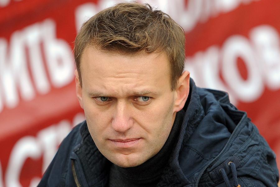 Картинки алексея навального