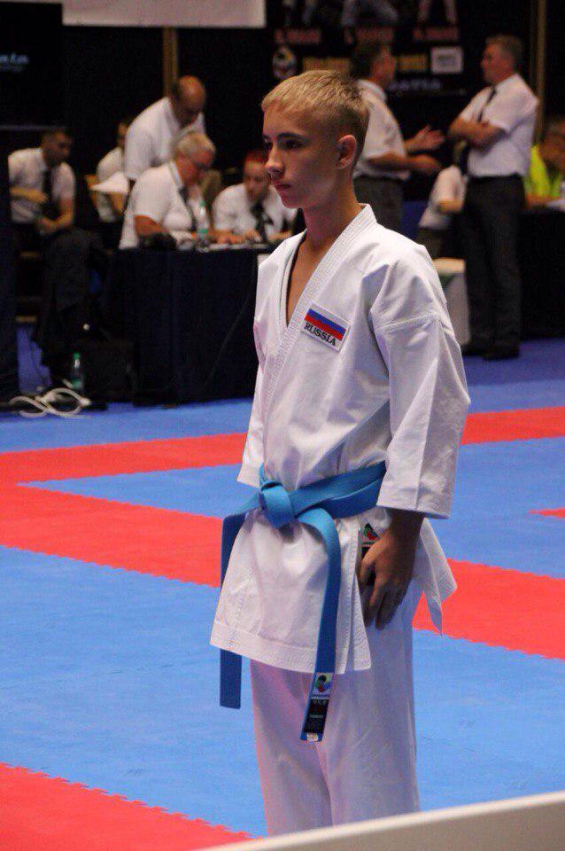 Всех чемпионат по каратэ умаг хорватия функция