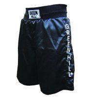 Шорты (трусы) боксерские для тренировок