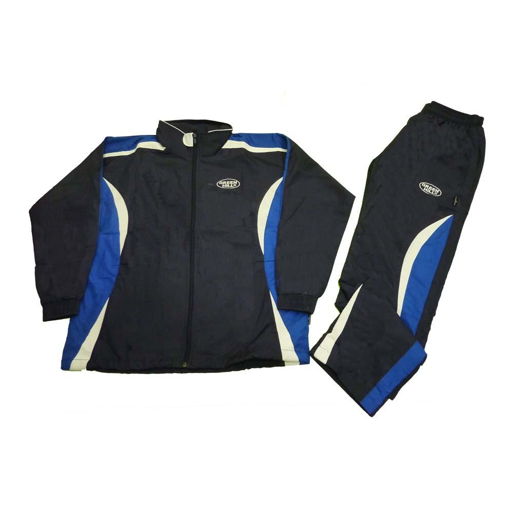 Костюм спорт детский ДЗЮДО полиэстер для занятий спортом и повседневного ношения.