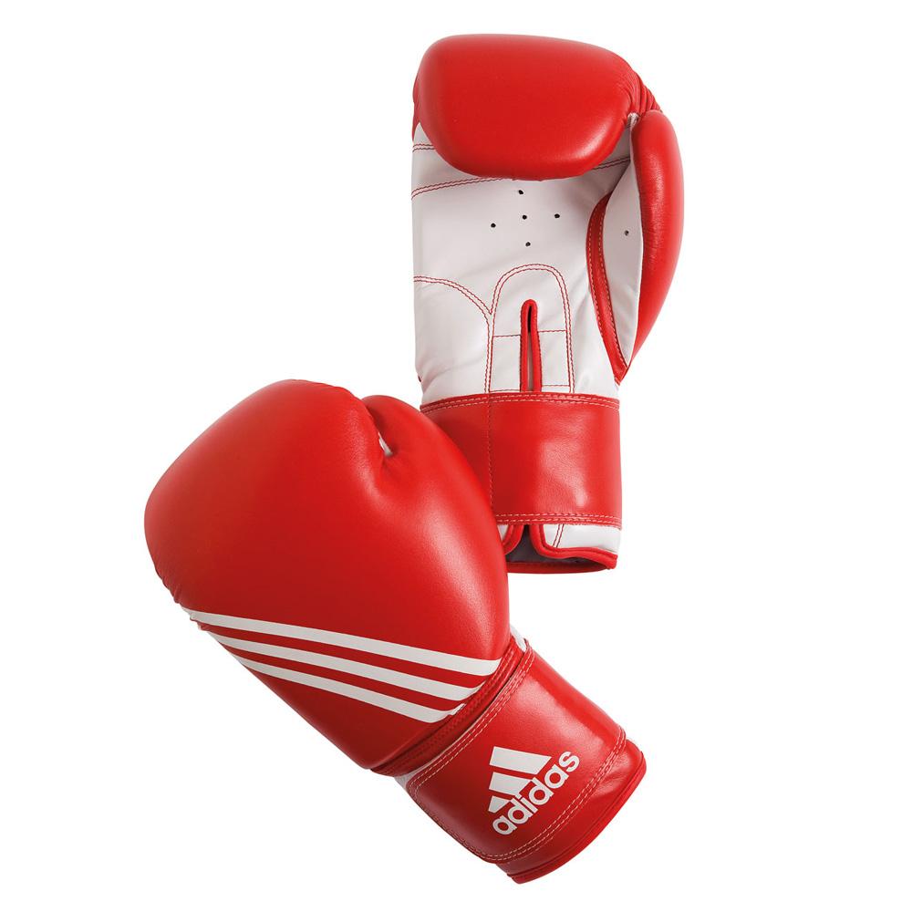 Перчатки боксёрские Training литой вкладыш идеальная защита для рук