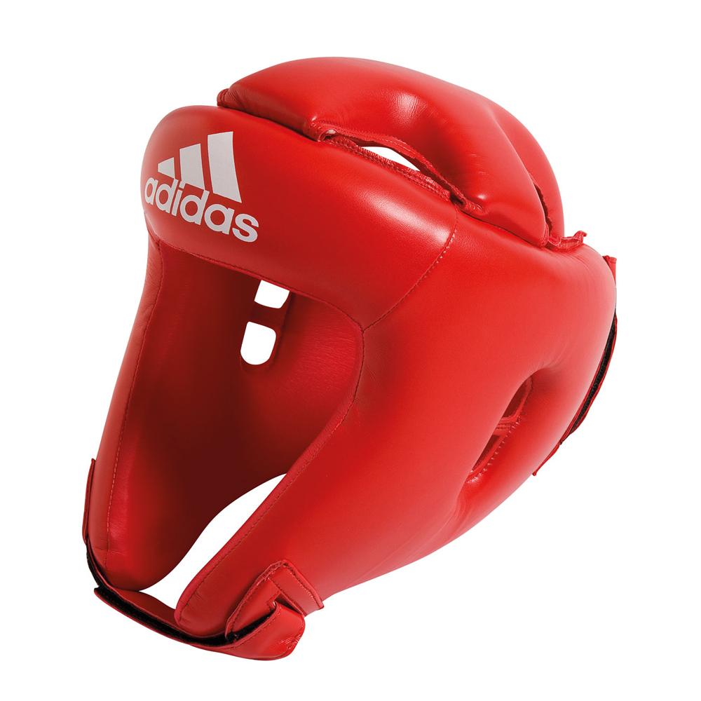 Боевой шлем Competition Head Guard для взрослых и детей повышенная защита теменной области головы