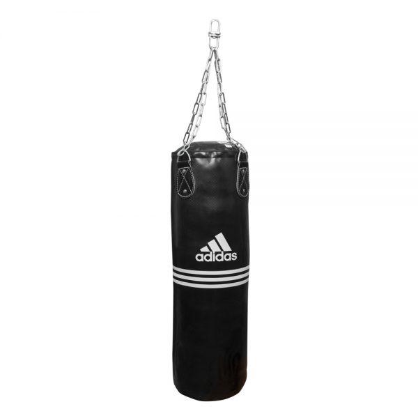 Боксёрский мешок Maya raining Bag полиуретан