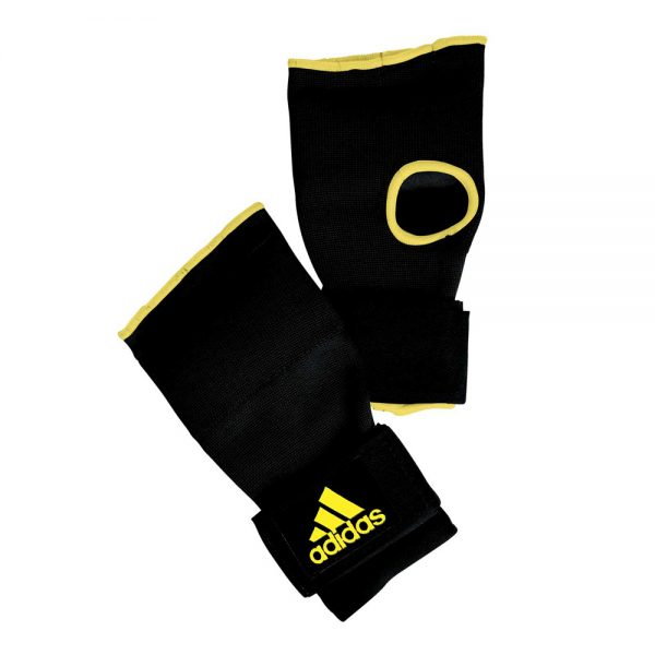 Внутренние перчатки Super inner gloves adidas полиэстер поглащают и распределяют нагрузку