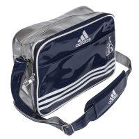 Сумка спортивная Sports Carry Bag Boxing искусственная кожа