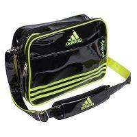 Сумка спортивная Sports Carry Bag Karate искусственная кожа
