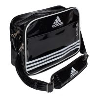 Сумка спортивная Sports Carry Bag Taekwondo искусственная кожа