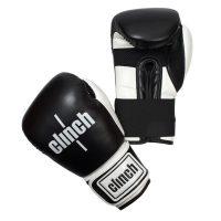Боксерские перчатки Punch из высококачественного, прочного эластичного полиуретана анатомическая посадка, комфорт и высокий уровень защиты
