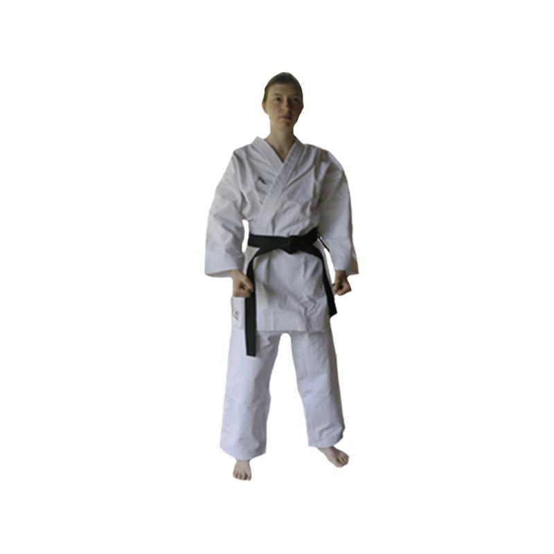 Кимоно каратэ для ката Arawaza Kata Deluxe 100% Хлопок 12 унций