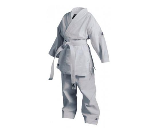 кимоно адидас кидс для каратэ