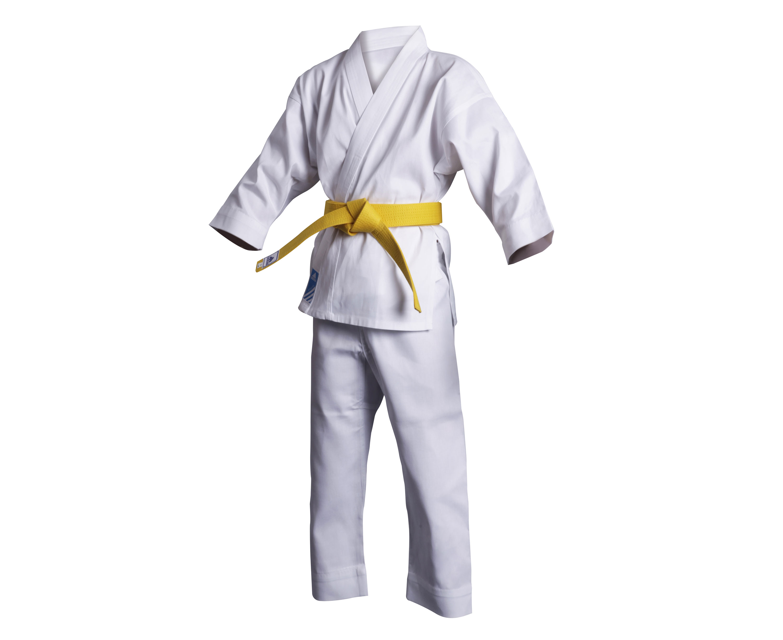 кимоно для каратэ фото