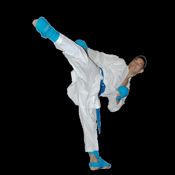 кимоно араваза опал