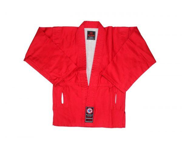 кимоно для самбо детское взрослое 1