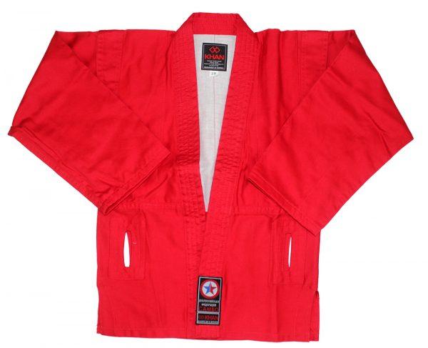 кимоно для самбо детское взрослое