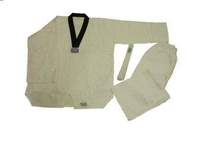 кимоно для таеквондо
