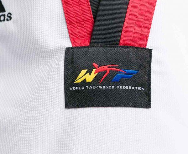 кимоно wtf