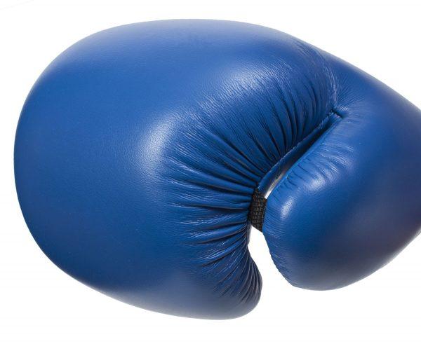 клинч олимп боксерские перчатки