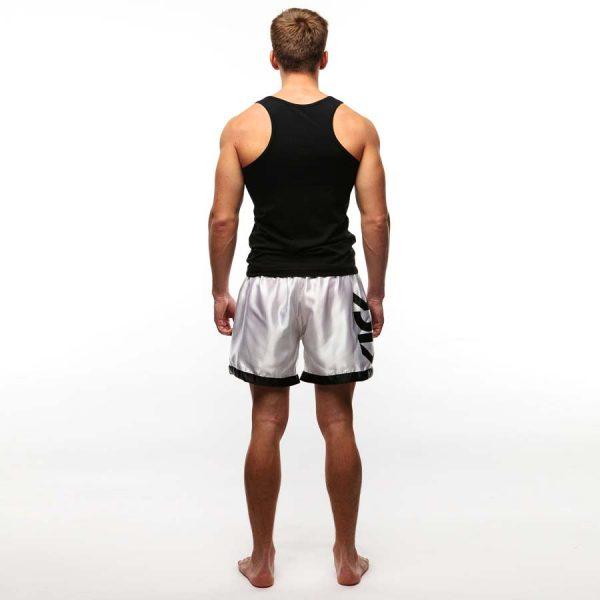 Шорты спортивные Polyester 100%