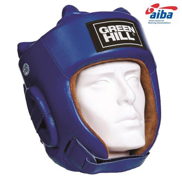 шлем аиба грин хилл