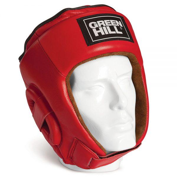 шлем бест боксерский