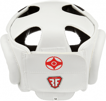 шлем киокусинкай каратэ