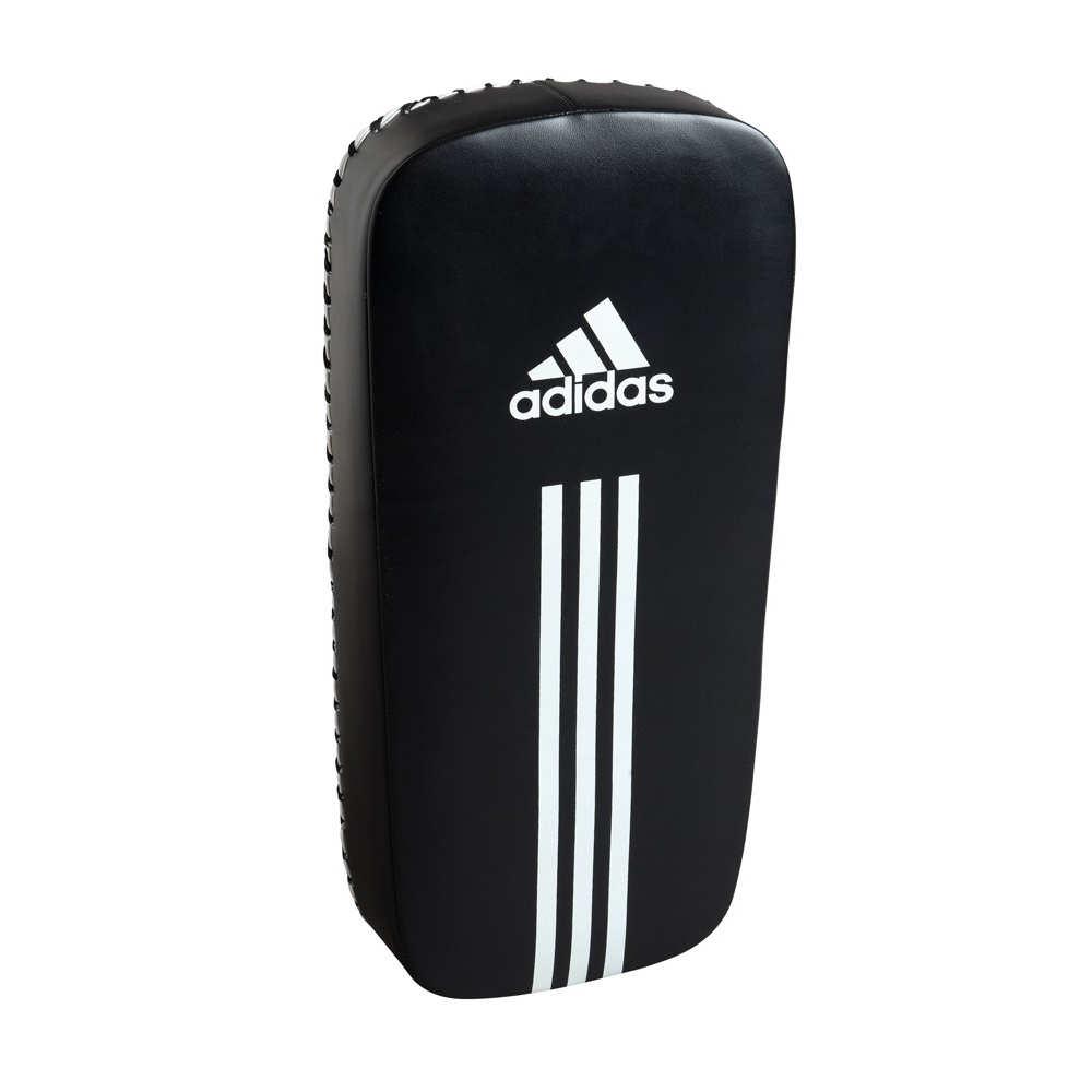 Макивара утолщенная для тайского бокса с набивкой высокой плотности Adidas