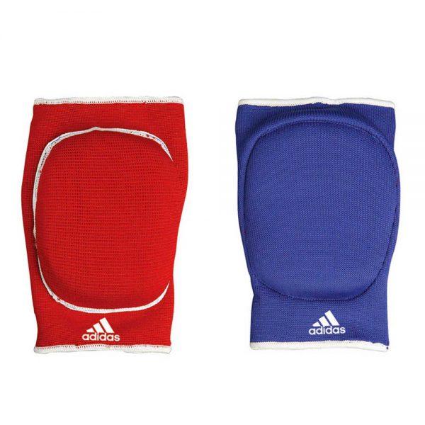 Двухсторонняя защита локтевого сустава Adidas