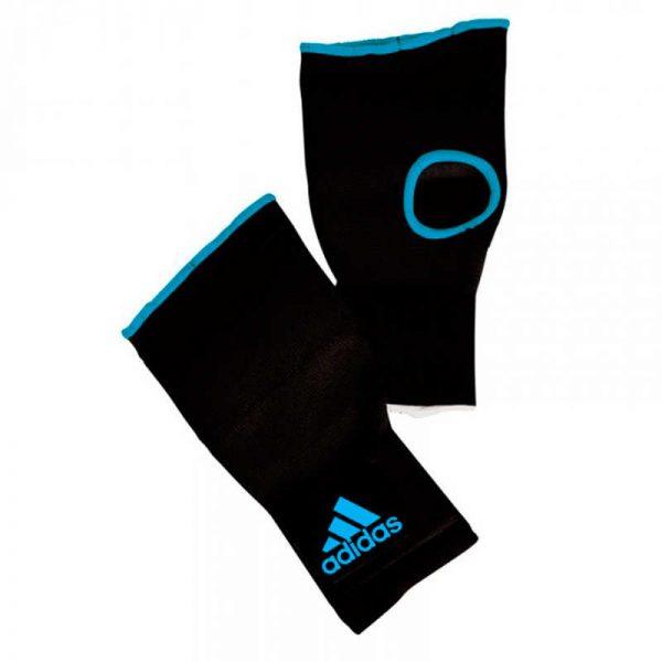 Внутренние перчатки Adidas Inner gloves