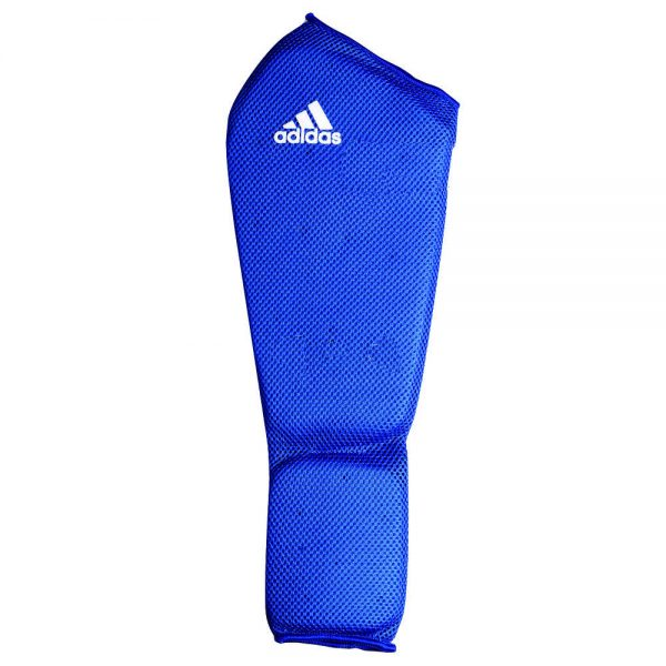Тренировочная защита голени и стопы Adidas