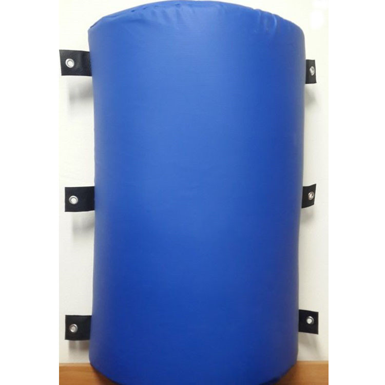 Подушка настенная для отработки ударов тент