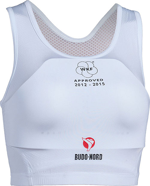 14103-001_budo-nord-chest-protection-maxi-front-3