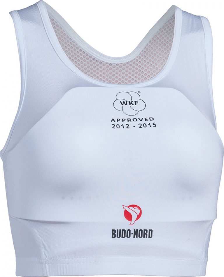 14103-001_budo-nord-chest-protection-maxi-front