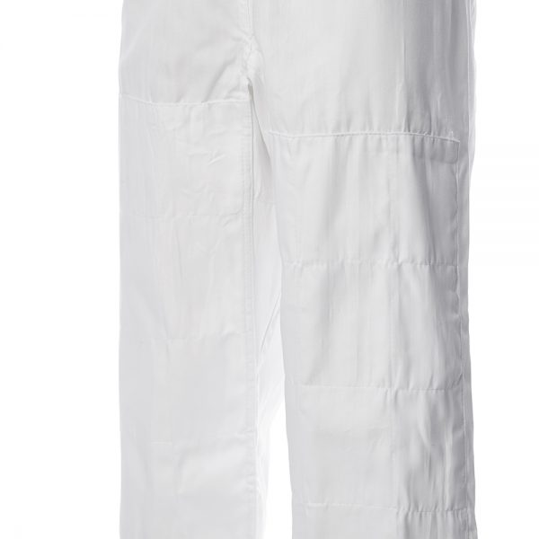кимоно айкидо штаны