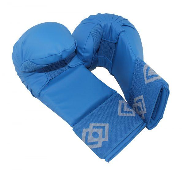 daedo-wkf-hand-blue-02