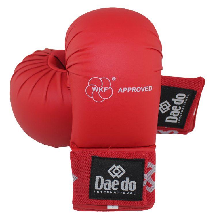 daedo-wkf-hand-red-01