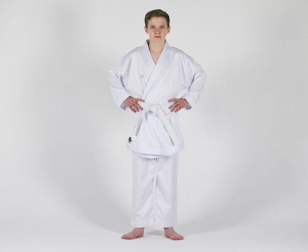кимоно адидас адизеро 1