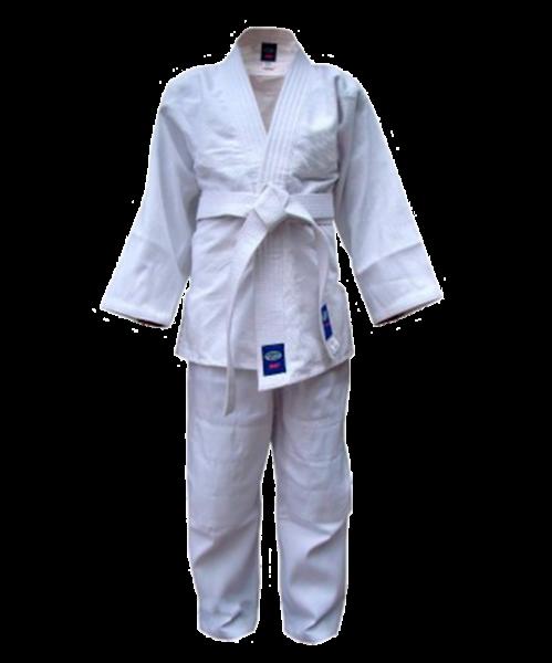 кимоно ма 302 белое Грин Хилл