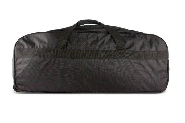 спортивная сумка на колесиках Daedo